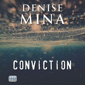 Conviction thumbnail