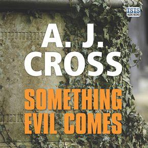 Something Evil Comes thumbnail