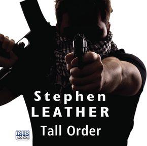 Tall Order thumbnail