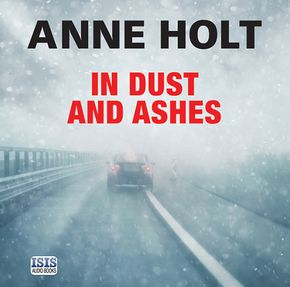 In Dust And Ashes thumbnail