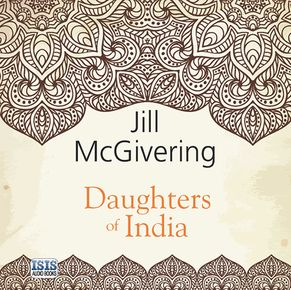 Daughters Of India thumbnail