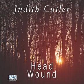 Head Wound thumbnail