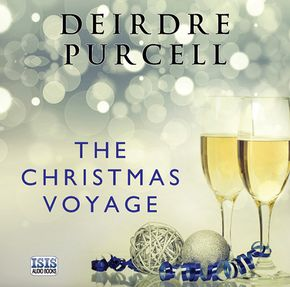 The Christmas Voyage thumbnail