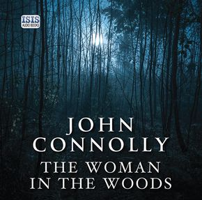 The Woman In The Woods thumbnail