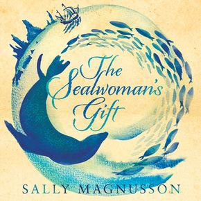 The Sealwoman's Gift thumbnail