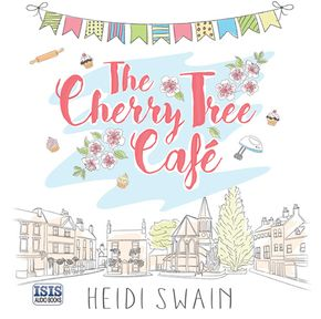 The Cherry Tree Cafe thumbnail