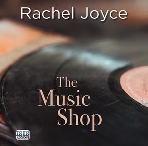 The Music Shop thumbnail