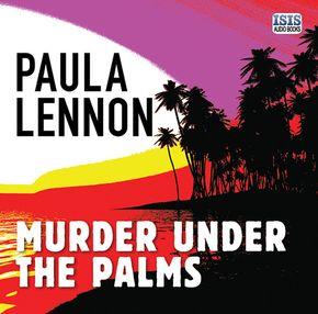 Murder Under The Palms thumbnail