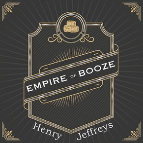 Empire Of Booze thumbnail