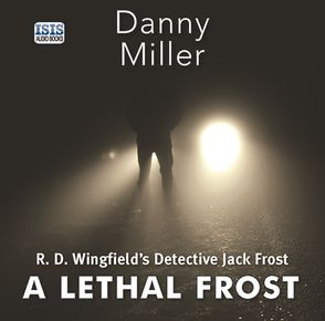 A Lethal Frost thumbnail