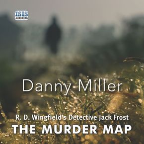 The Murder Map thumbnail