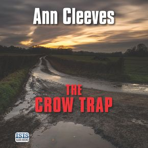 The Crow Trap thumbnail