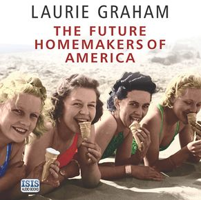 The Future Homemakers Of America thumbnail