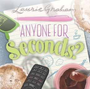 Anyone For Seconds? thumbnail
