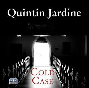 Cold Case thumbnail