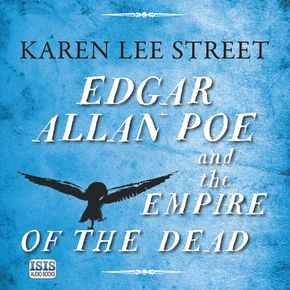 Edgar Allan Poe And The Empire Of The Dead thumbnail