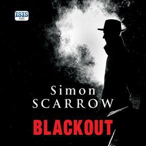 Blackout thumbnail