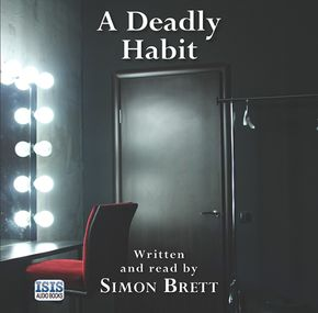A Deadly Habit thumbnail