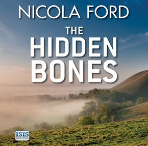 The Hidden Bones thumbnail