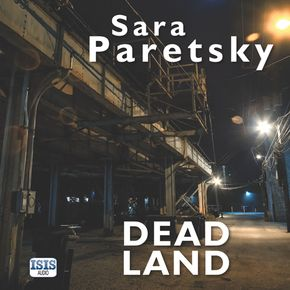 Dead Land thumbnail