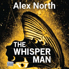 The Whisper Man thumbnail