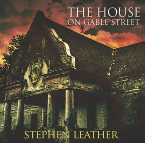 The House On Gable Street thumbnail