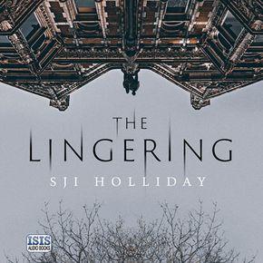The Lingering thumbnail