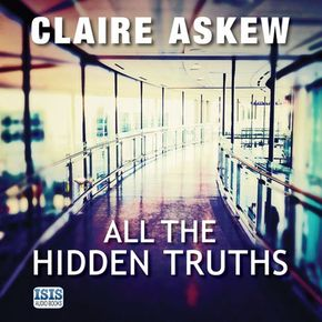 All The Hidden Truths thumbnail
