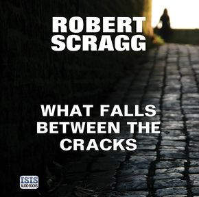 What Falls Between The Cracks thumbnail