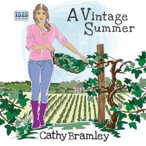 A Vintage Summer thumbnail