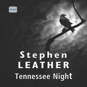 Tennessee Night thumbnail