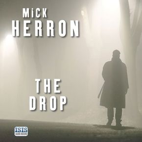 The Drop thumbnail