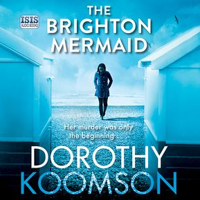 The Brighton Mermaid thumbnail