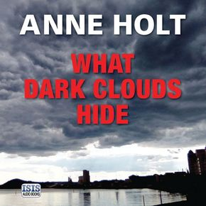What Dark Clouds Hide thumbnail