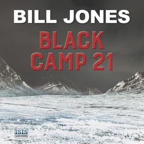 Black Camp 21 thumbnail