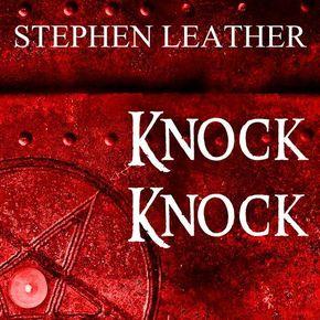 Knock Knock thumbnail