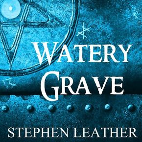 Watery Grave thumbnail