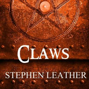 Claws thumbnail