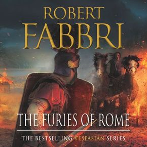 The Furies Of Rome thumbnail