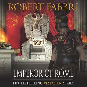 Emperor of Rome thumbnail