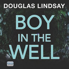 Boy In The Well thumbnail