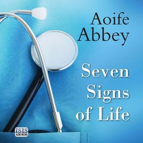 Seven Signs Of Life thumbnail