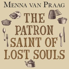 The Patron Saint Of Lost Souls thumbnail