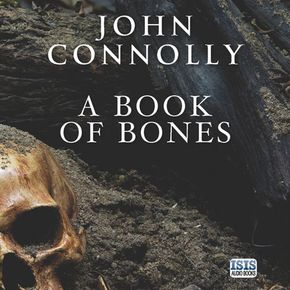 A Book Of Bones thumbnail