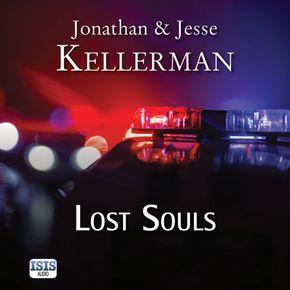 Lost Souls thumbnail