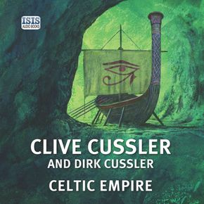 Celtic Empire thumbnail