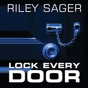 Lock Every Door thumbnail
