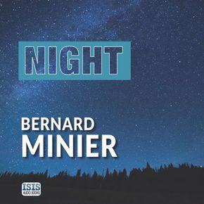 Night thumbnail