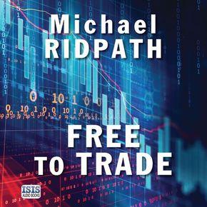 Free to Trade thumbnail