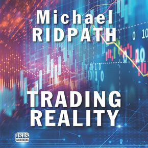 Trading Reality thumbnail